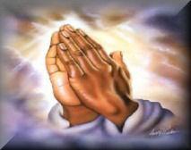 https://www.kapitelj.com/zahvalna_molitev.jpg